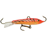 RAPALA JIGGING RAP 3