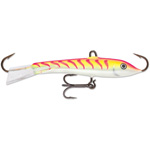 RAPALA JIGGING RAP 5
