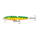 RAPALA JOINTED FLOATING 4