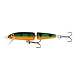 RAPALA JOINTED FLOATING 5