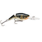RAPALA JOINTED SHAD RAP 3