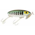 arbogast jitterbug 8