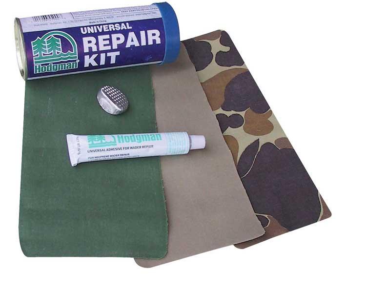 hdg_repair_kit
