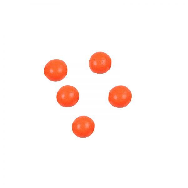 Gulp! Alive!® Floating Salmon Eggs