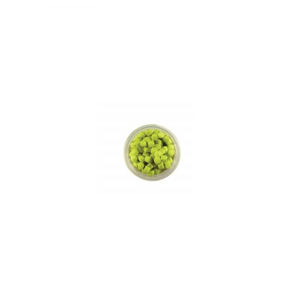 PowerBait® Chroma-Glow Crappie Nibbles
