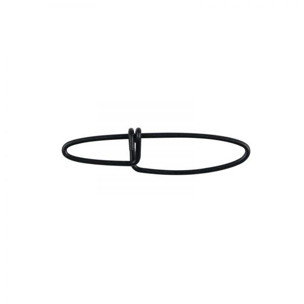 Berkley® Cross-Lok Snaps