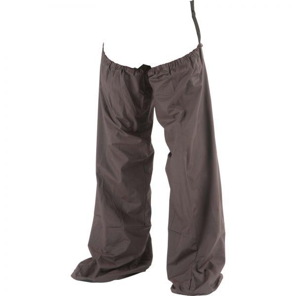 Hodgman® Gamewade™ Hip Packable Wader