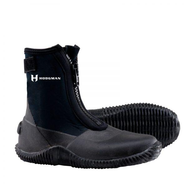 Hodgman® Neoprene Wade Shoe