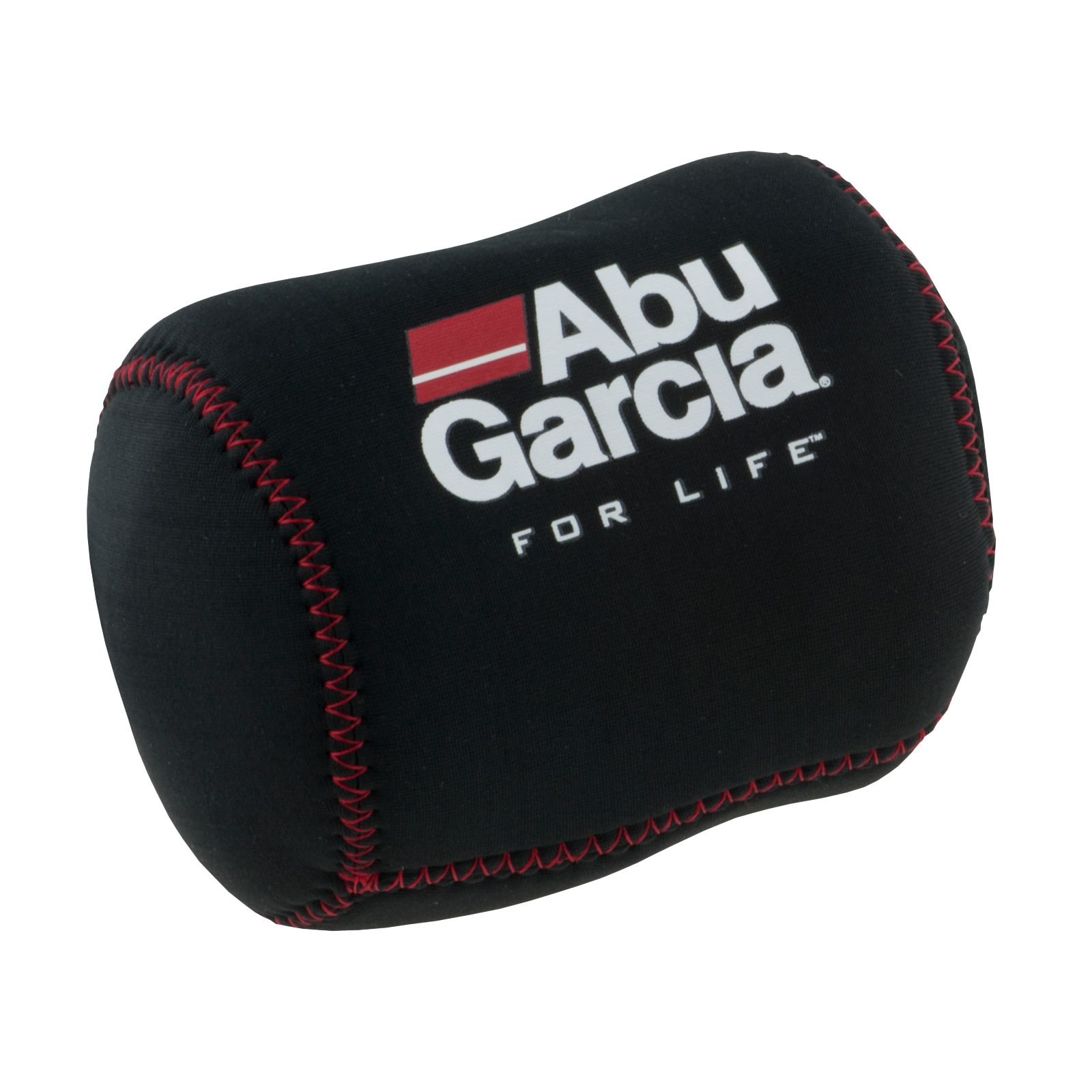 Abu Garcia Revo Shop Neoprene Covers Maumee Tackle