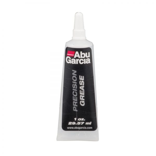 Abu Garcia® Reel Grease