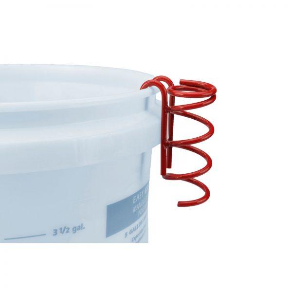 Berkley® Bucket Rod Holder