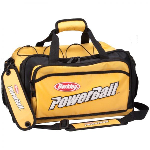 Tackle Bag – PowerBait®