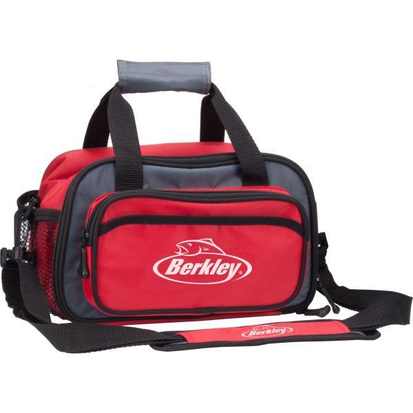 Tackle Bag – Berkley®