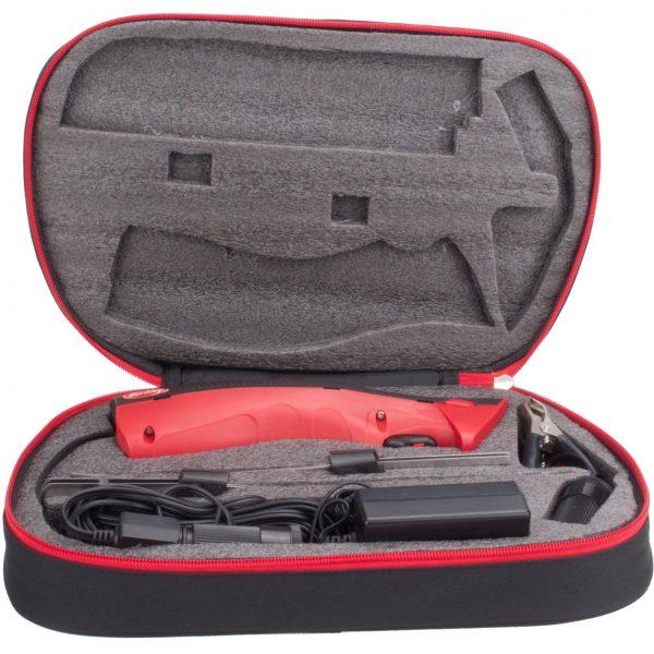 Berkley® Deluxe Electric Fillet Knife