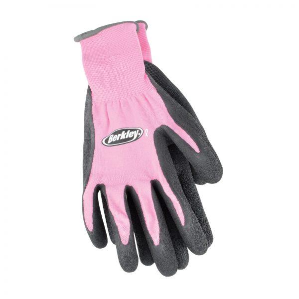 Berkley® Coated Grip Gloves