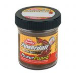 Berkley_PowerBait_Catfish_Power_Punch_Blood_3OZ_2017_alt1
