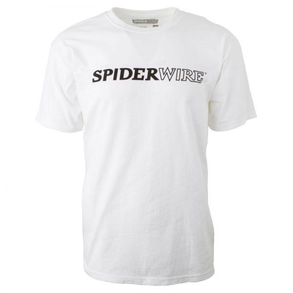 SpiderWire® Logo Tee Shirt