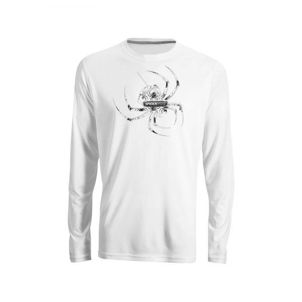 SpiderWire® Performance Tee Shirt