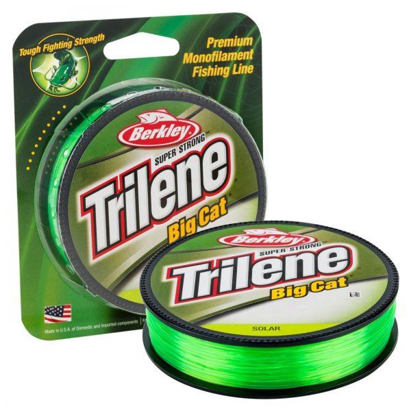 Trilene® Big Cat®
