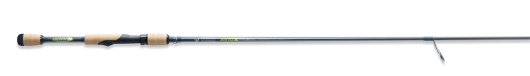 AXS68MXF_4000x4000