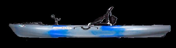 2019-Liska-Battleship-1