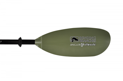 Angler_Classic_Green_Right_Blade_Front