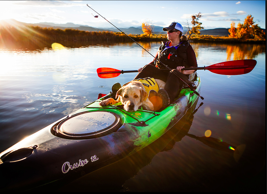 KAYAK SALES AND RENTALS-COMING SOON !