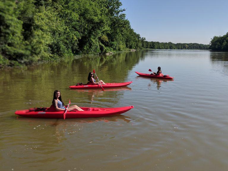 kayaks1.1