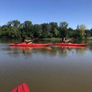 kayaks2.2