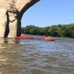 kayaks2.3