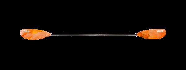 ps1135-00