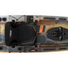 krp13p109_thecatch130hydryve_top
